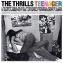 The Thrills - Teenager