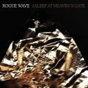 Rogue Wave - Asleep At Heaven