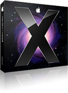 OS X Leopard 10.5.2